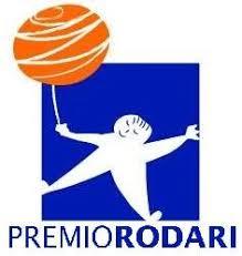 PremioRodari logo