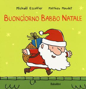 Le 14 Piu Belle Canzoni Dedicate Al Natale.Libri Per Bambini Con Babbo Natale Teste Fiorite