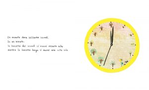 minuto