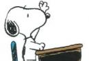 La letteratura nei libri della scuola primaria
