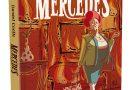Noccioline – Mercedes: siamo tutti un po' cattivi