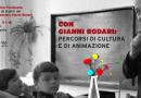 Con Gianni Rodari. Percorsi di cultura e di animazione