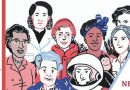 Donne nella scienza