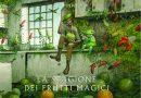 La stagione dei frutti magici di Levi Pinfold