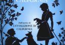 Il mondo curioso di Calpurnia di Jaqueline Kelly