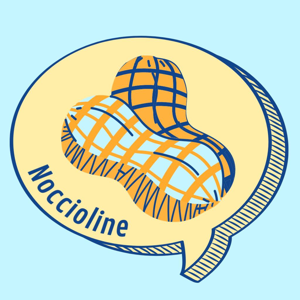Questa immagine ha l'attributo alt vuoto; il nome del file è Logo-noccioline-1024x1024.png