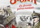 Che storia la seconda guerra mondiale